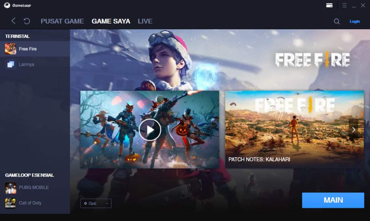 Panduan-Instalasi-Emulator-Gameloop-Free-Fire