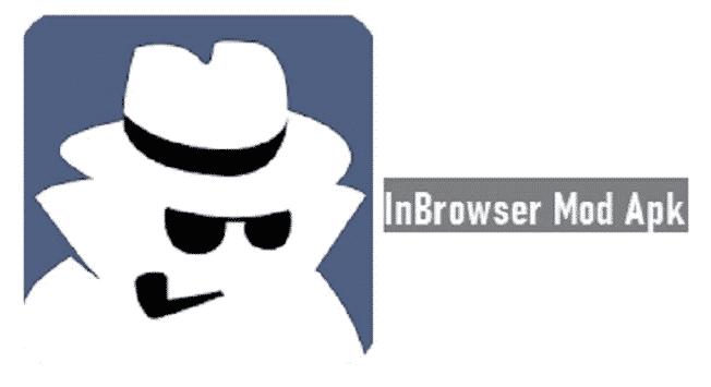 download-inbrowser-mod