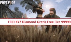 ffid-xyz-diamond