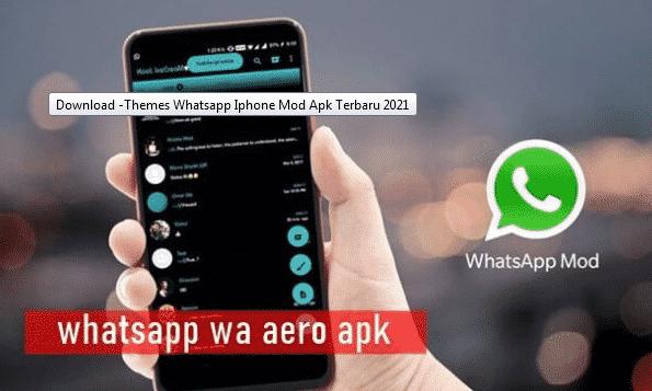 mb-whatsapp-ios
