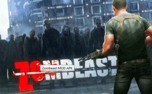 download-zombeast-mod